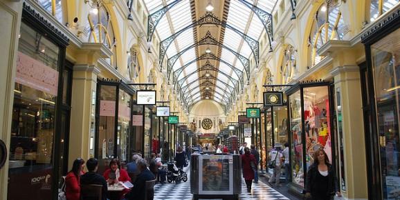 melbourne-shopping-578x290