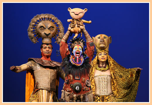 the-lion-king-4_1