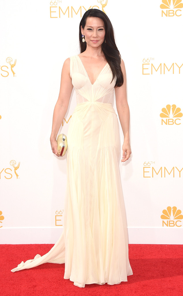 rs_634x1024-140825162213-634.Lucy-Liu-Emmy-Awards.082514