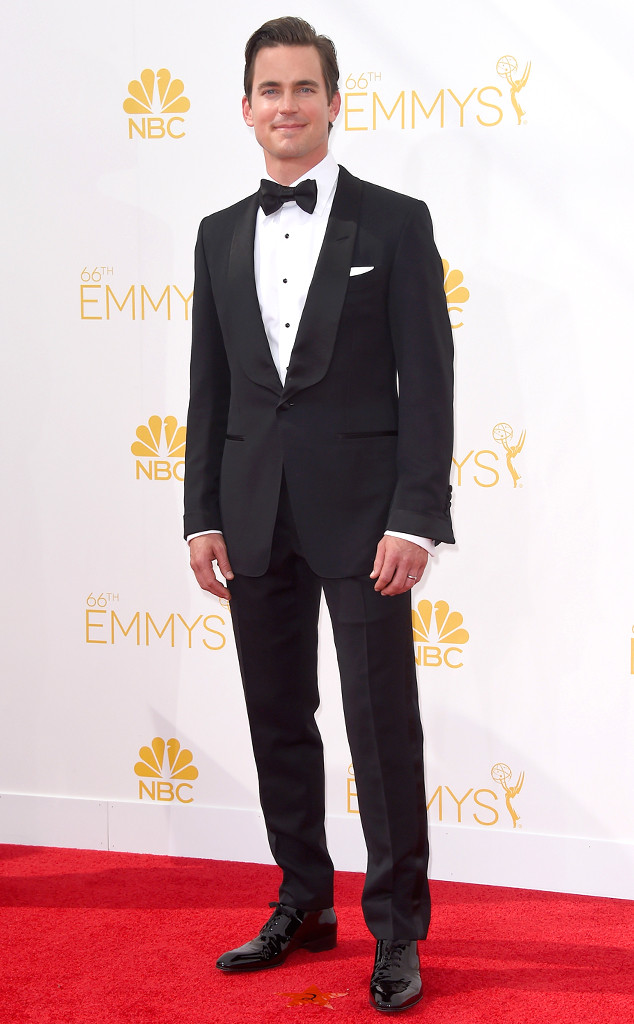 rs_634x1024-140825163957-634-matt-bomer-emmy.ls.82514